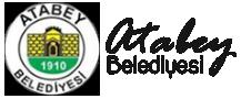 Atabey Belediye Başkanlığı - Resmi Web Sitesi